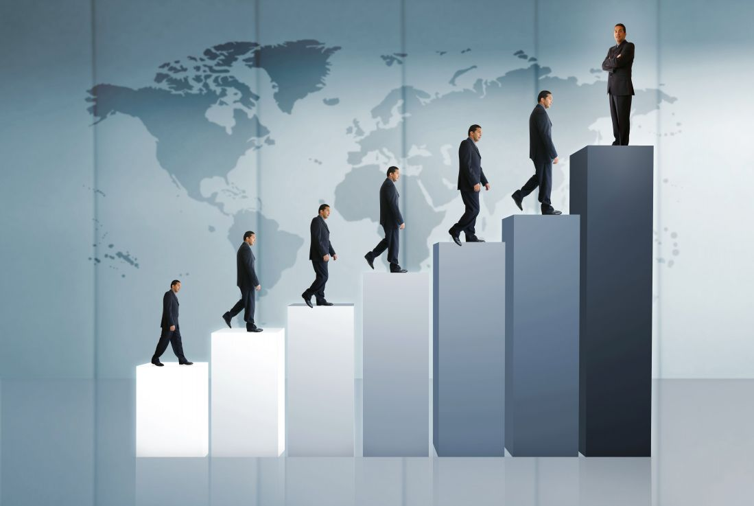 лестница-успеха