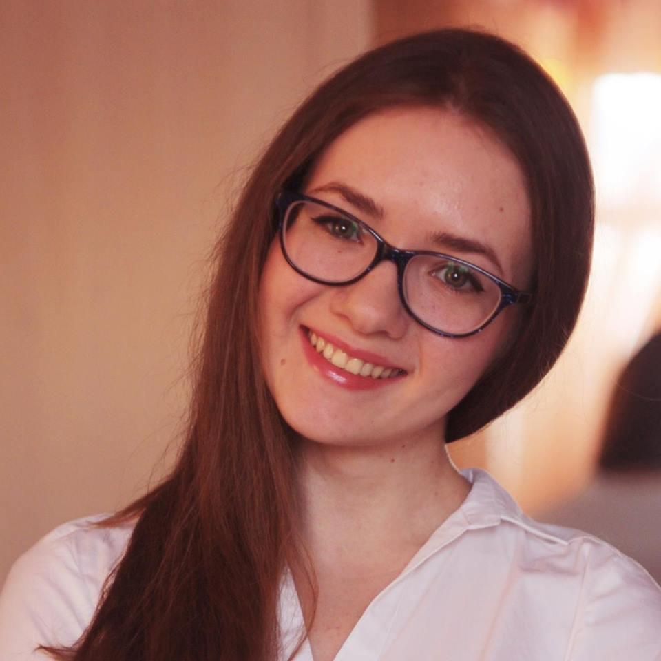 maria_samohvalova