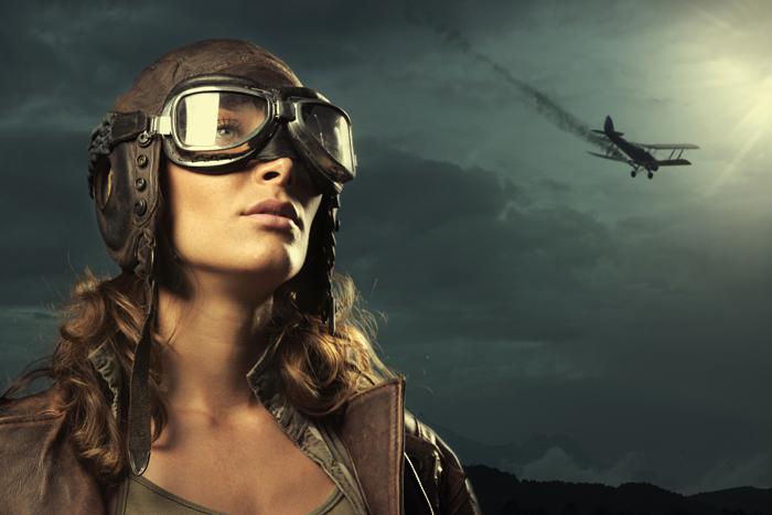firestock_woman_pilot_20082013