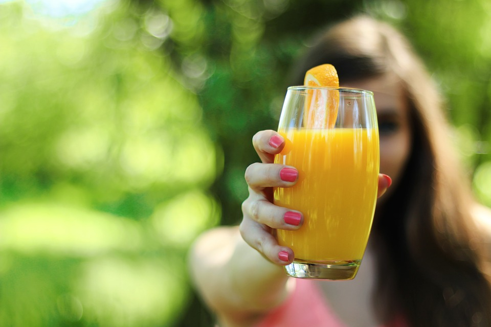 orange-juice-569064_960_720[1]