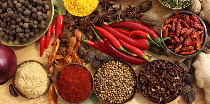 herbs-and-spices-in-culinary1