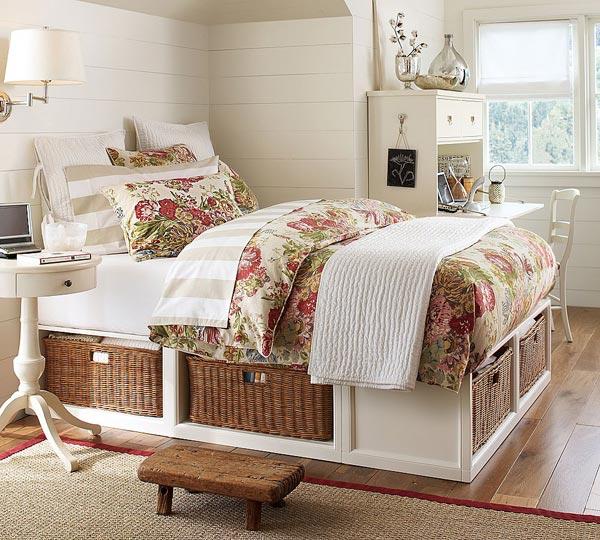 bed-storage-61