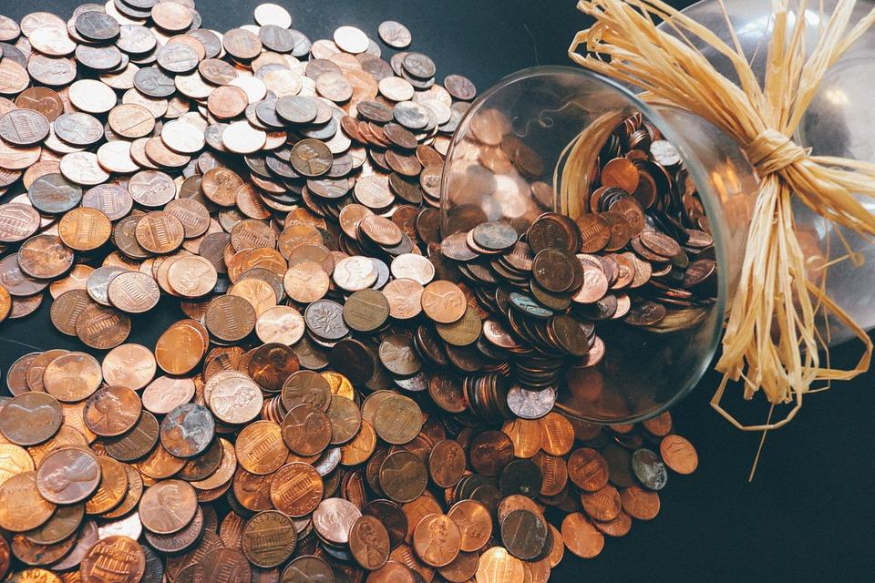 coins-912718_960_7201