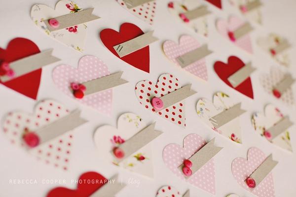 originalnye-valentinki-svoimi-rukami[1]