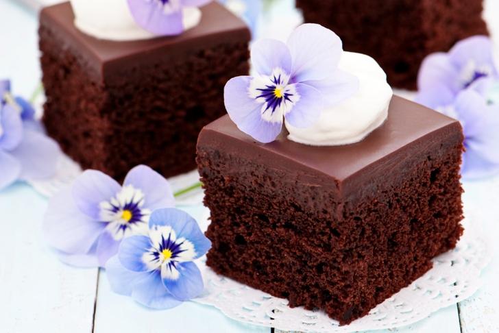 Chocolate-Dessert-wide-i[1]
