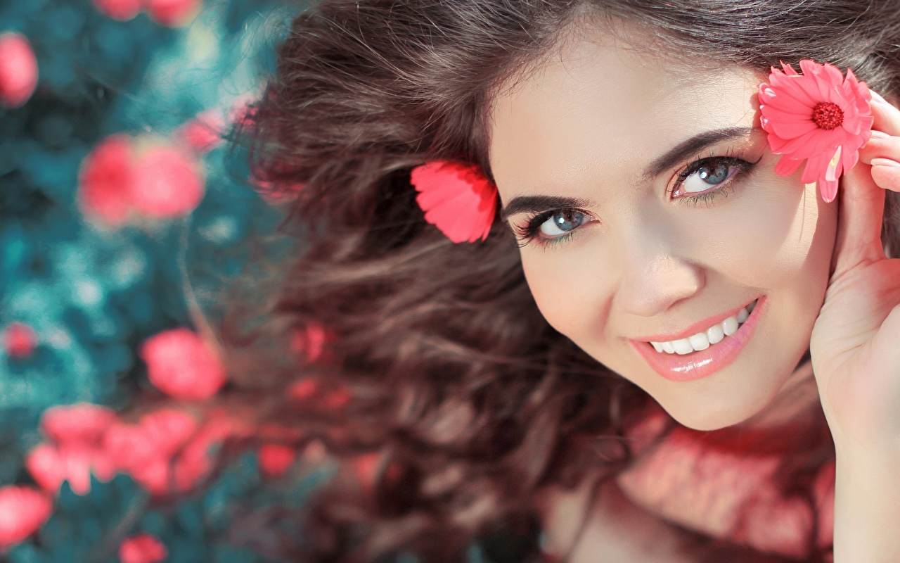 Face_Smile_Brown_haired_509722[1]