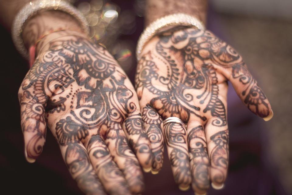 henna-691901_960_720[1]