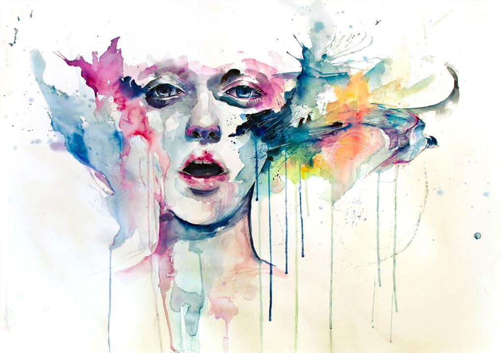 Akvarelnyie-kartinyi-_Agnes-_Cecile-0010-2[1]