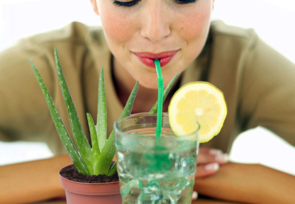 Aloe-Vera-Make-A-Detox-Drink-That-Cleanses-The-Body[1]